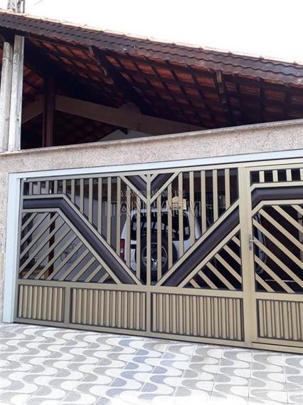 Casa - Venda - Real - Praia Grande - Ana1