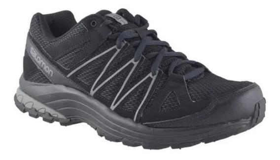 Zapatillas Salomon Bondcliff - 390815