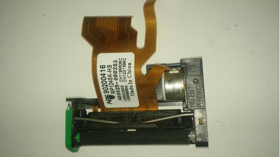 Impressora Térmica Aps Mp1245k-hs 90200416