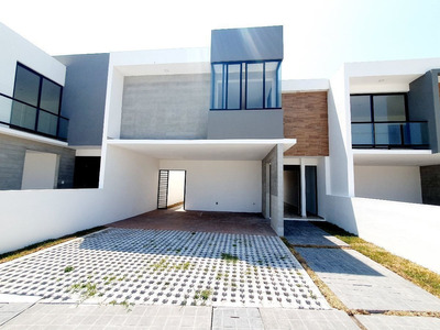 Casa En Venta Increible Vista Al Mar En Privada Fracc Lomas
