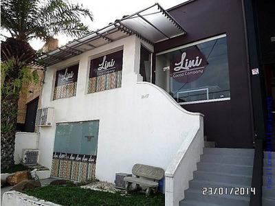 Casa Remodelada Barrio Granada Cali