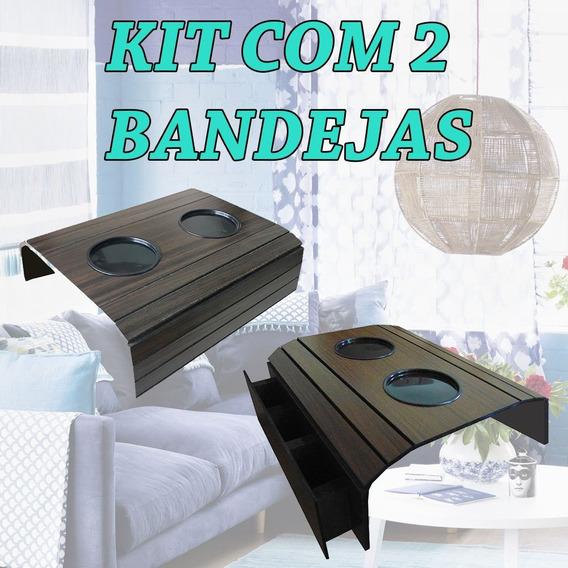 Bandeja Sofa Poltrona Decorativa Casa Medidas Dobrável Flexível Esteira Para Sofa Esteira Sofa Bandeja Esteira Sofa