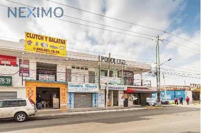 Locales Comerciales En Venta En Querétaro