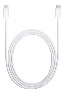 Cable De Carga Usb C 2 Metros Original De Apple Macbook New