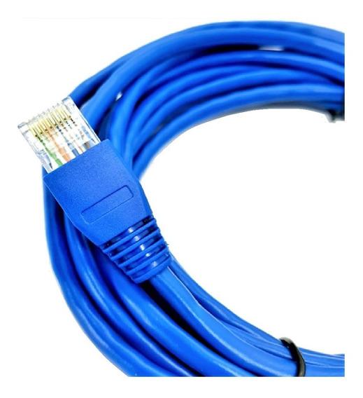 internet sladd 20 meter