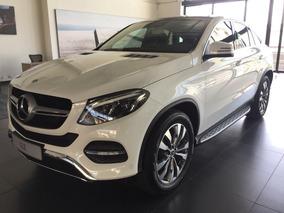 Mercedes Benz Clase Gle350 2019