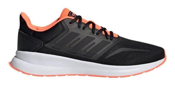 adidas Zapatillas - Runfalcon Ngcors