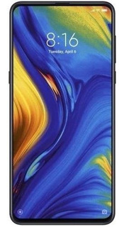 Smartphoine Xiaomi Mi Mix 3 2sim 128gb/6gb Preto
