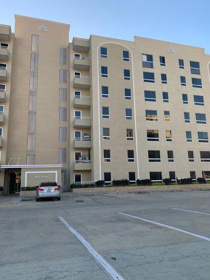 Apartamento A Estrenar 3 Habitaciones 2 Banos