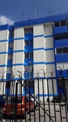 Lindo Departamento En Venta En La Colonia Nicolás Bravo