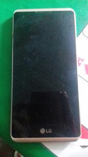 Lg X Style 16gb Dual Chip