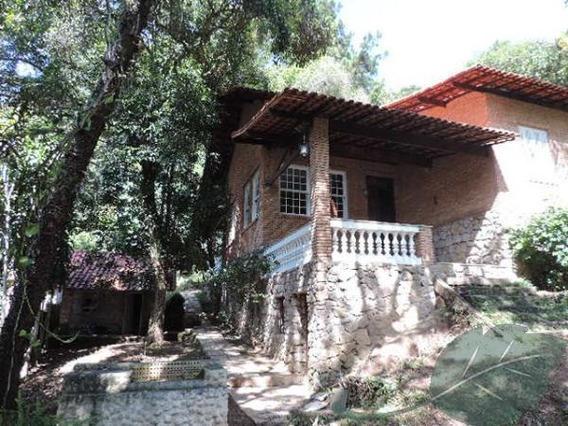 Casa Em Granja Viana, Jandira/sp De 350m² 2 Quartos Para Locação R$ 3.500,00/mes - Ca290280
