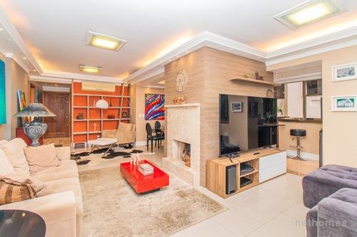 Imagem 1 de 15 de Apartamento - Petropolis - Ref: 24606 - V-24606