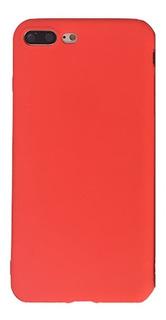 Samsung Galaxy A10 A30 A50 A70 Carcasa 360 Gkk   Kyrios