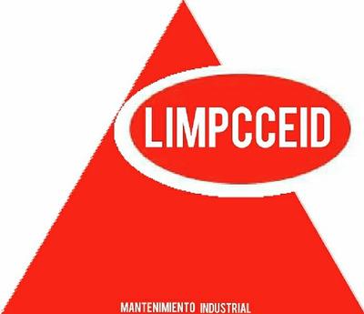 Limpieza De Campana (limpcceid) Filtros ,extractores