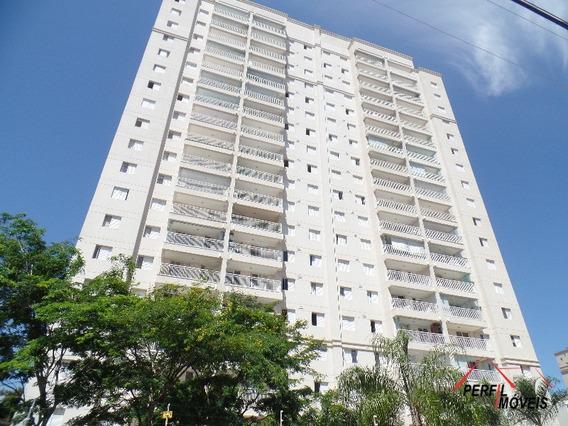 Apartamento - Ap00285 - 33518025