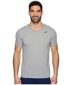 Shirts And Bolsa Nike Dry 30522995
