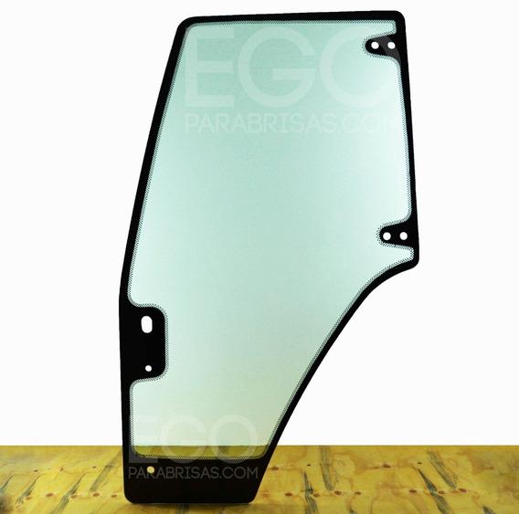 Porta Esquerda New Holland Tm / Tl / Ts 87314711 / 87302769