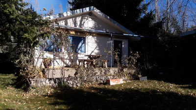 Vendo Casa En Potrerillo Lujan De Cuyo El Salto Permuto
