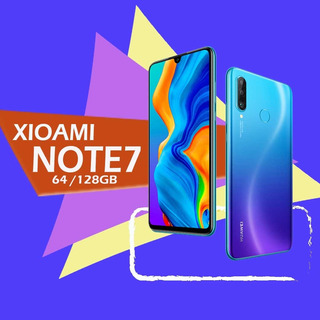 Xiaomi Note 7 Note 8 250 Note 8 Pro 310 Mi 9 460 Mi 9t Pro