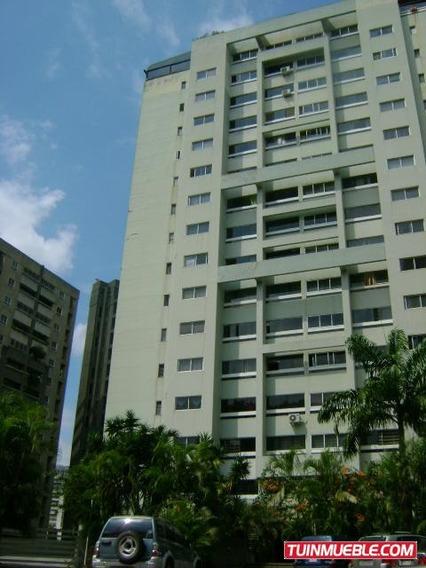 Bello Monte, Apartamentos En Venta