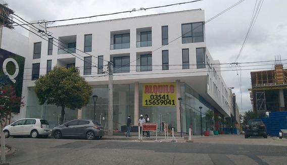 Locales En Alquiler Carlos Paz Córdoba