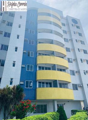 Apartamento - Ap03072 - 33726176