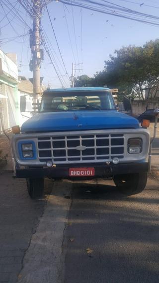 Ford 11000 Diesel 89/89