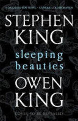 Sleeping Beauties Stephen King