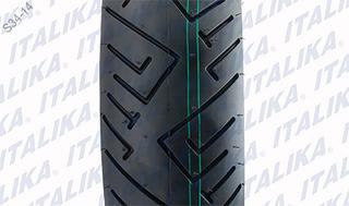 F15010096 Llanta Italika 130/70-17