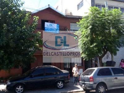 Casa + Varios Ph A 1 Cuadra De Av Uruguay Gran Oportunidad!