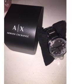 Reloj Armani Exchange Ax2601