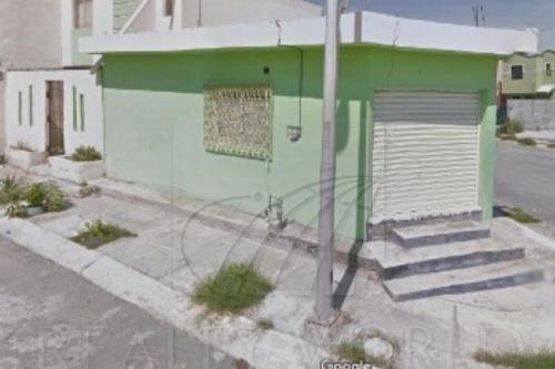 Locales En Venta En Jardines De Las Palmas, Apodaca
