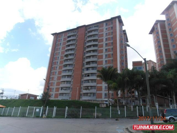 Apartamentos En Venta Miravila 19-6041 Rah Samanes