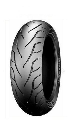 Michelin Commander2 140 90 15 76h - Envíogratis