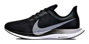 Tênis Nike Zoom Pegasus 35 Turbo - Original Pronta Entrega