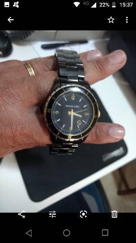 Relógio Michael Kors Mk 5173