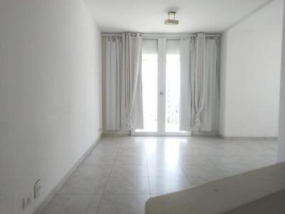 Apartamento Duplex Em Morumbi, São Paulo/sp De 86m² 2 Quartos À Venda Por R$ 302.100,00para Locação R$ 2.600,00/mes - Ad179854lr