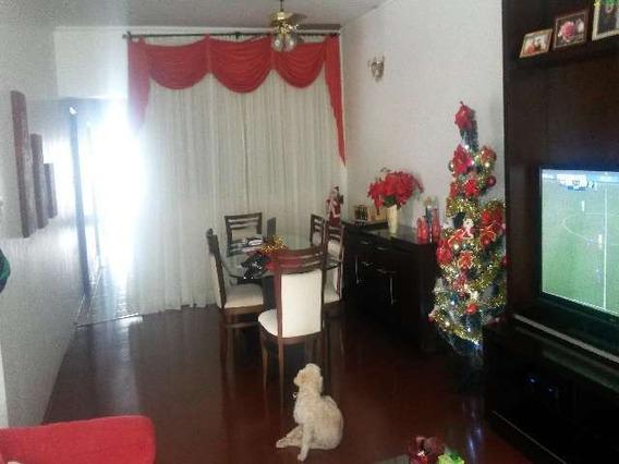 Venda Sobrado 5 Dormitórios Vila Rosália Guarulhos R$ 1.800.000,00 - 27474v