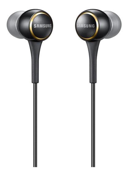 Fone De Ouvido Samsung In-ear Ig 935 Stéreo Original