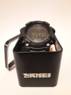Reloj Sk Original