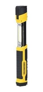 Linterna Recargable Led Retráctil 3w Crossmaster 9932728