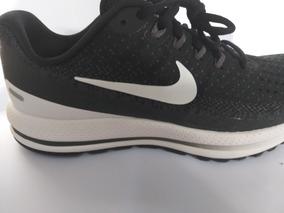 Nike Vomero 13 Para Corridas Original