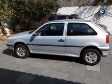 Volkswagen Gol Special 1.0 2p 2000