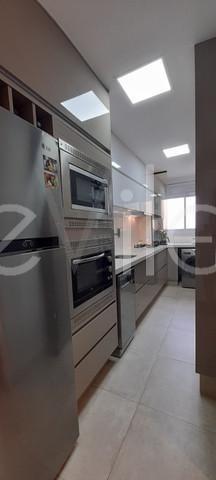 Imagem 1 de 18 de Apartamento À Venda Em Jardim Chapadão - Ap008356
