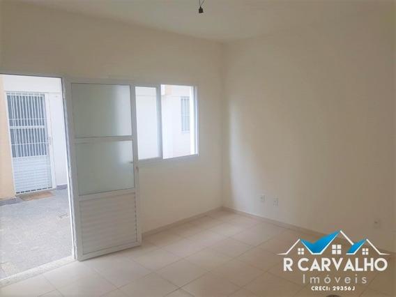 Casa De Condominio 2 Quartos - Cidade Ademar - 636