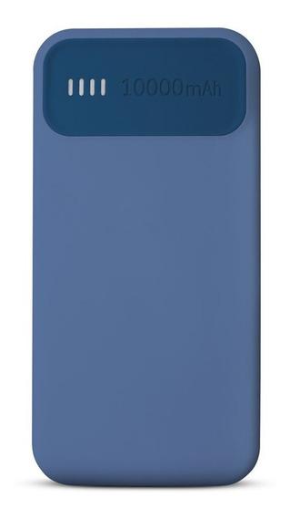 Cargador Portátil Externo Power Bank 10000 Mah Tank Gato
