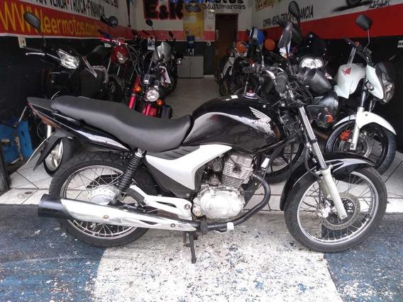 Honda / Cg 150 Fan