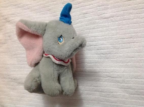 Pelucia Dumbo - 22 Cm