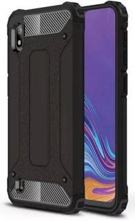 Forro Samsung Galaxy A10 Protector Antigolpes